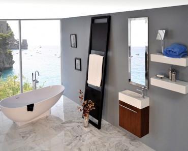 Luxury Bathroom655