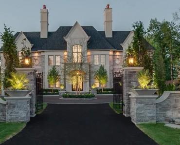 Luxury Florida Home 1