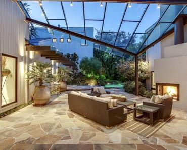 Luxury Patio Ideas - LifetimeLuxury004