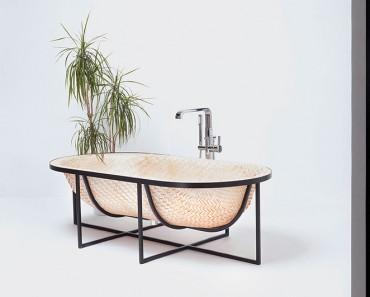 Otaku Bath