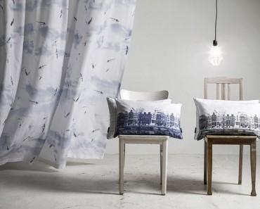 Fischbacher Pillows