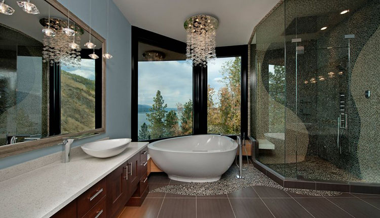 Luxury Bathroom0111