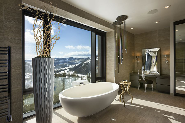 Luxury Bathroom015