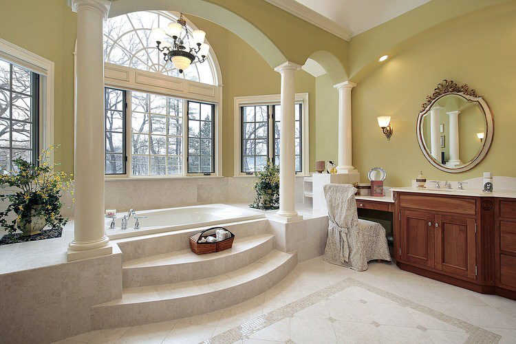 Luxury Bathroom0153