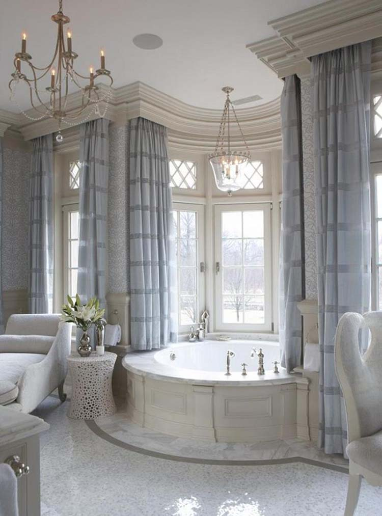 Luxury Bathroom046