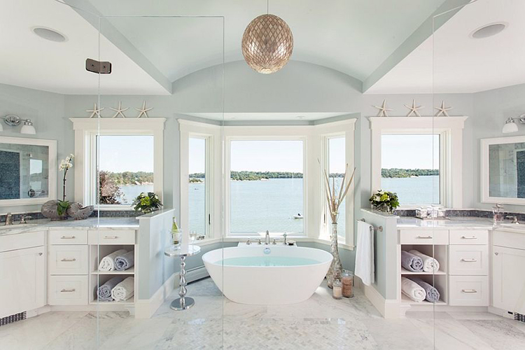 Luxury Bathroom062