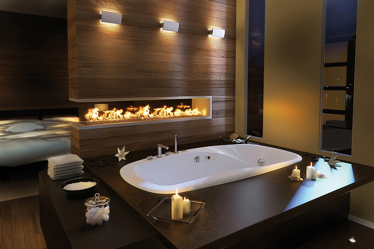 Luxury Bathroom078