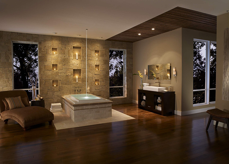 Luxury Bathroom079
