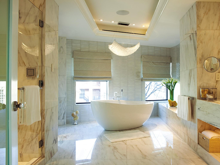 Luxury Bathroom088