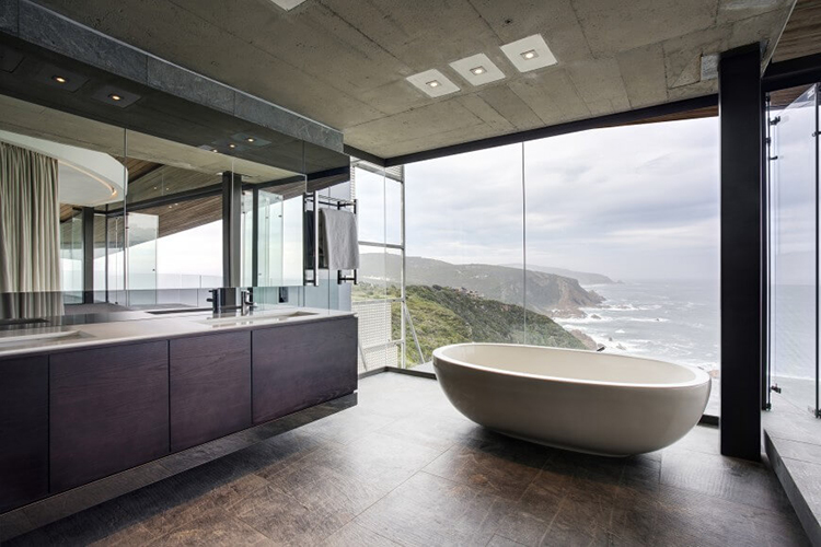 Luxury Bathroom092