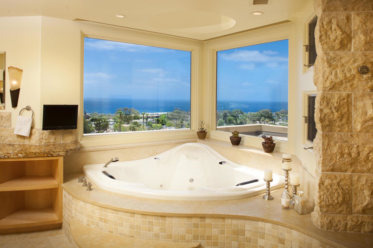 Luxury Bathroom172