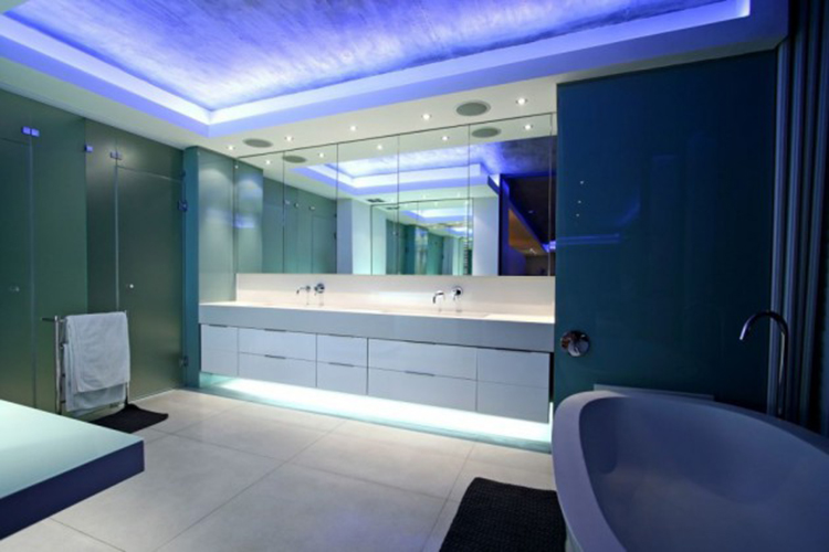 Luxury Bathroom175
