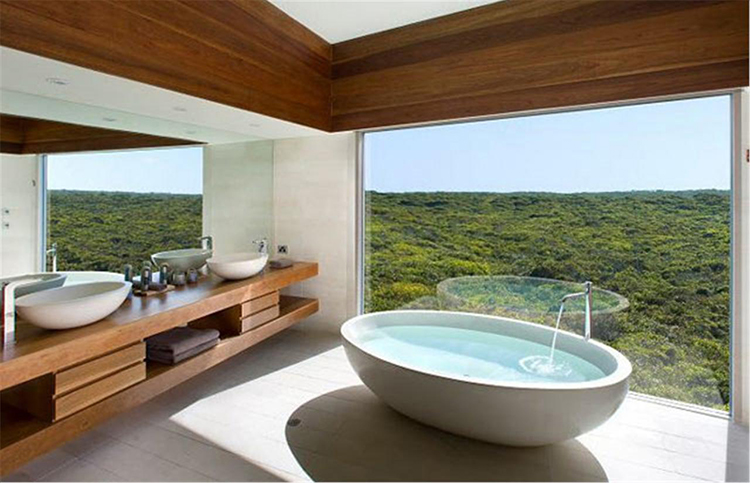 Luxury Bathroom232