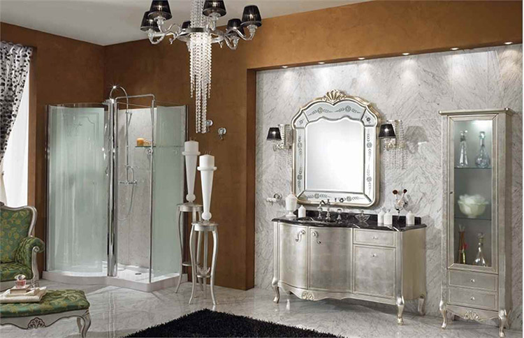 Luxury Bathroom270