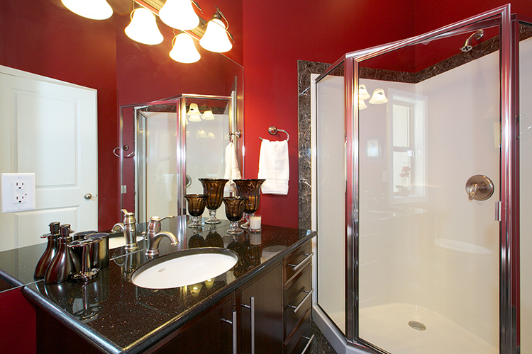 Luxury Bathroom324