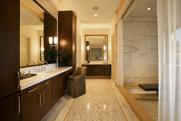 Luxury Bathroom353