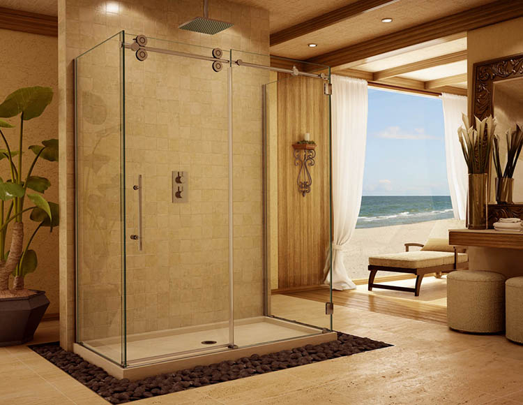 Luxury Bathroom471