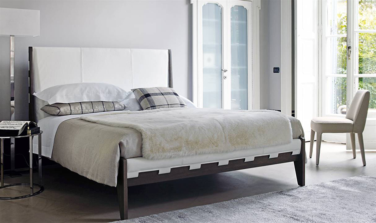 Luxury bed gallery - talamo