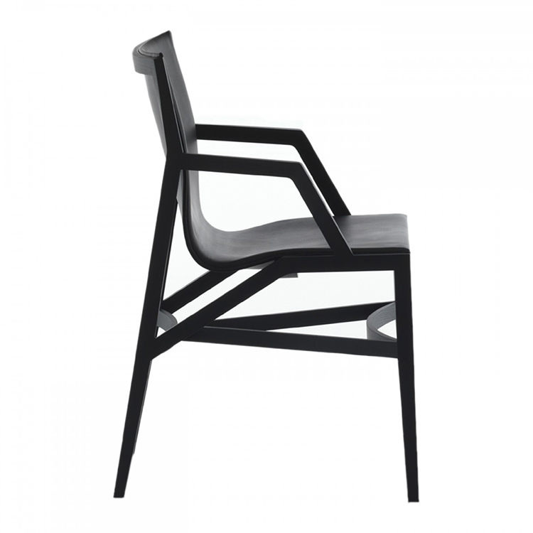 14. luxury chairs gallery -rodolfo-dordoni plilotta chair