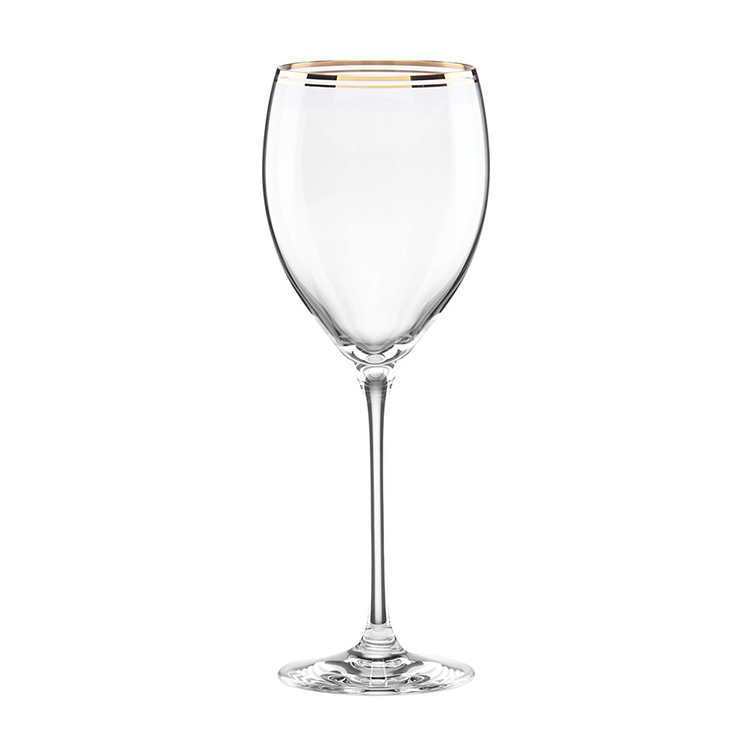 05-long stem wine glasses gallery -Kate-Spade-New-York-orleans-square-gold-long-stem-wine-glass