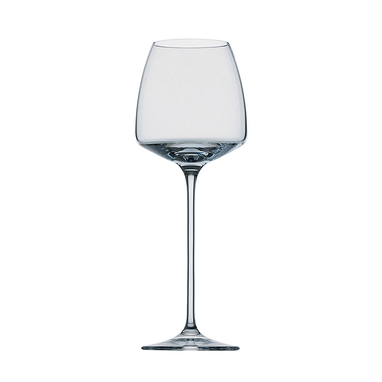 02. Long stem wine glasses gallery Rosenthal-tac-o2-white-wine-glass