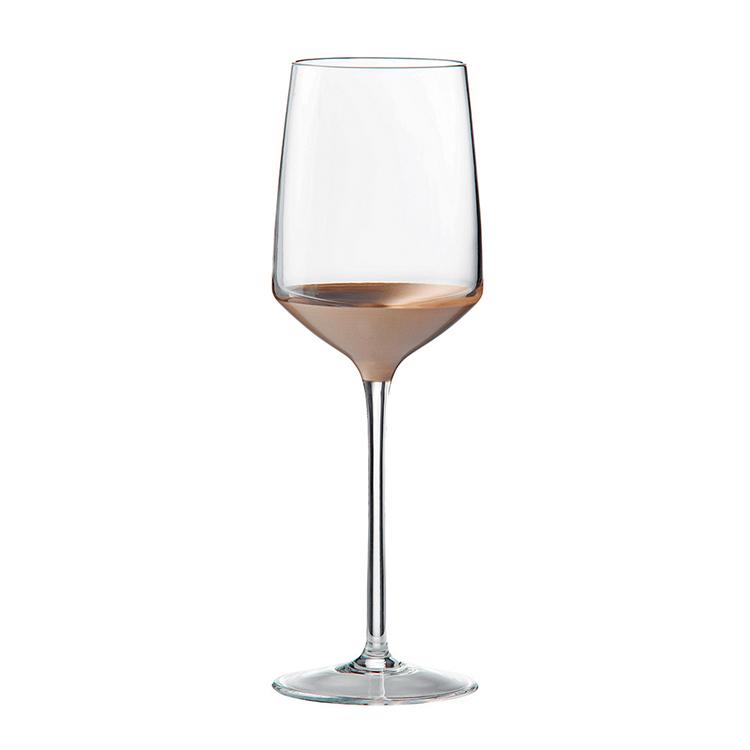 08.long stem wine glasses gallery-Wedgewood Arris Wine Glasses