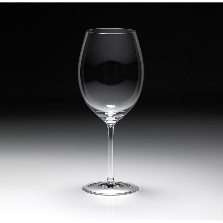 09.long stem wine glass gallery -William Yeoward Crystal Long Stem Wine Glasses