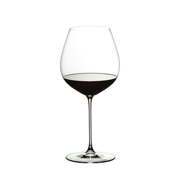 01 -Long stem wine glasses -veritas-old-world-pinot-noir-Long-Stem-Wine-Glasses