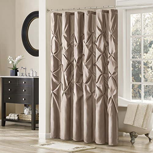 Luxury Shower Curtains The Best Styles Lifetime Luxury