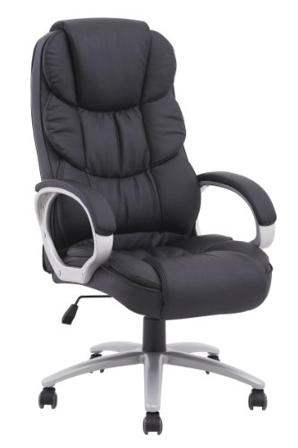 BestOffice Luxury Desk Chairs