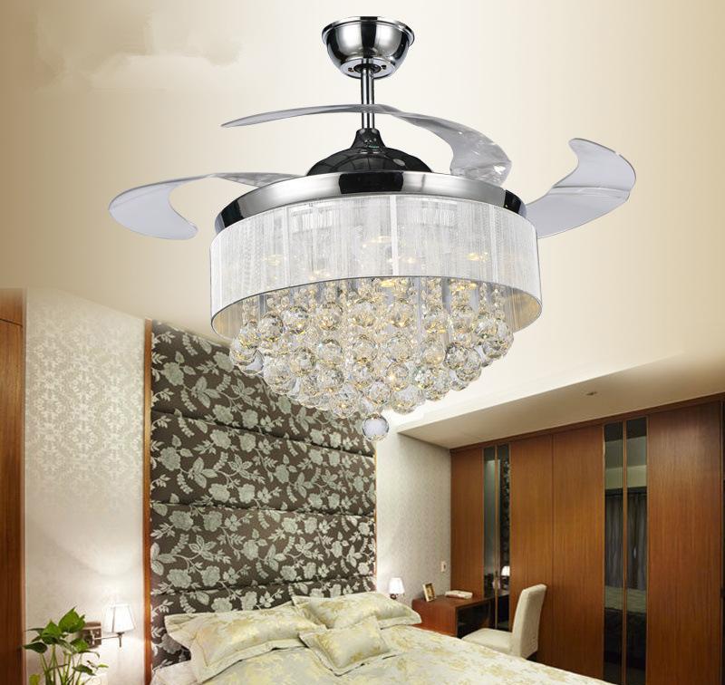 Luxury ceiling fan styles lifetime luxury modern luxury ceiling fan aloadofball Choice Image