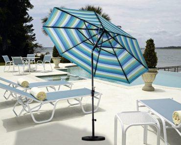 Luxury Home Products luxury home products archives - lifetime luxury