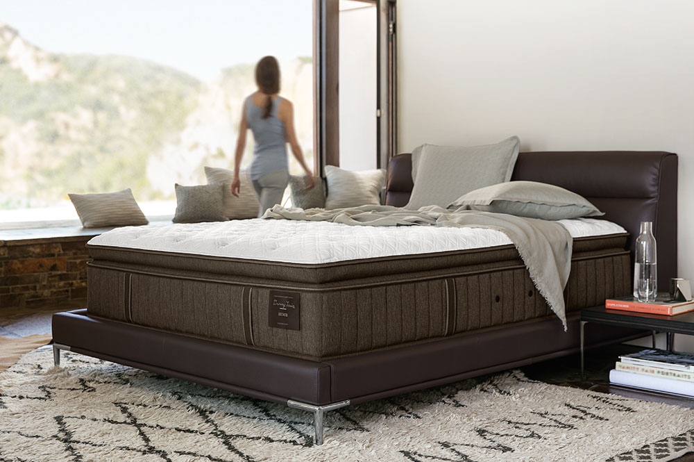 Top 5 Luxury Mattress Brands Of The World Lifetime Luxury