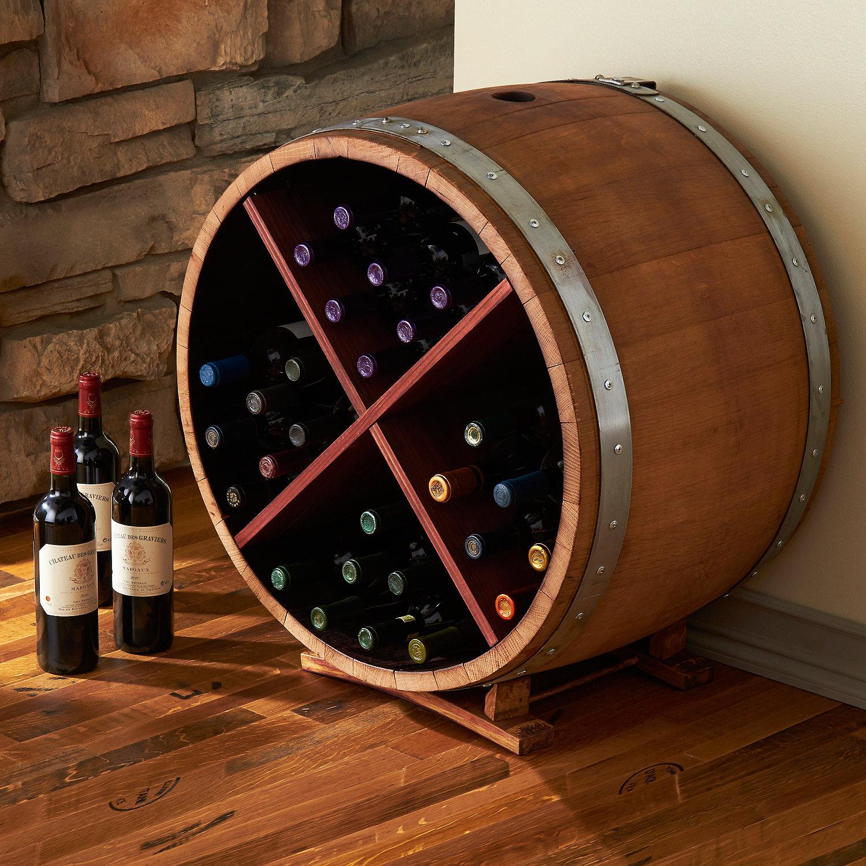 Our Favorite Custom Wine Racks Lifetime Luxury