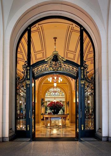 20 Amazing Luxury Front Door Styles Lifetime Luxury
